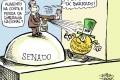 0 Privatização Eletrobrás